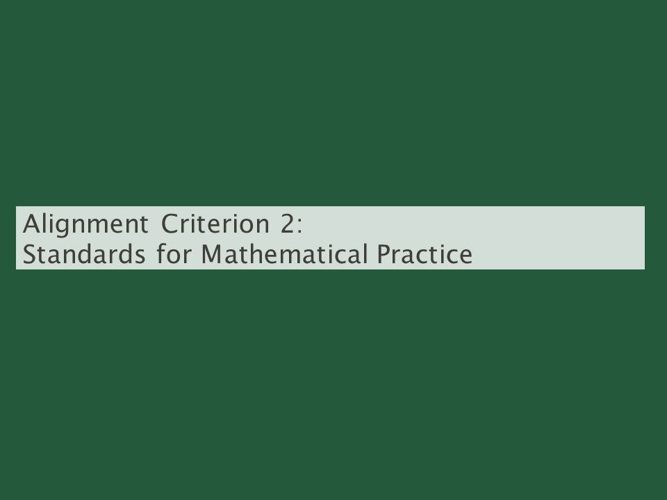 Reviewing Using The Instructional Materials Evaluation Tool