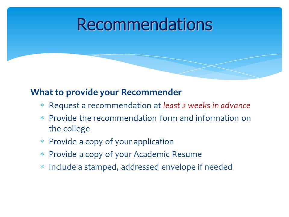 Junior Parent Night Planning For Success In The College Admissions