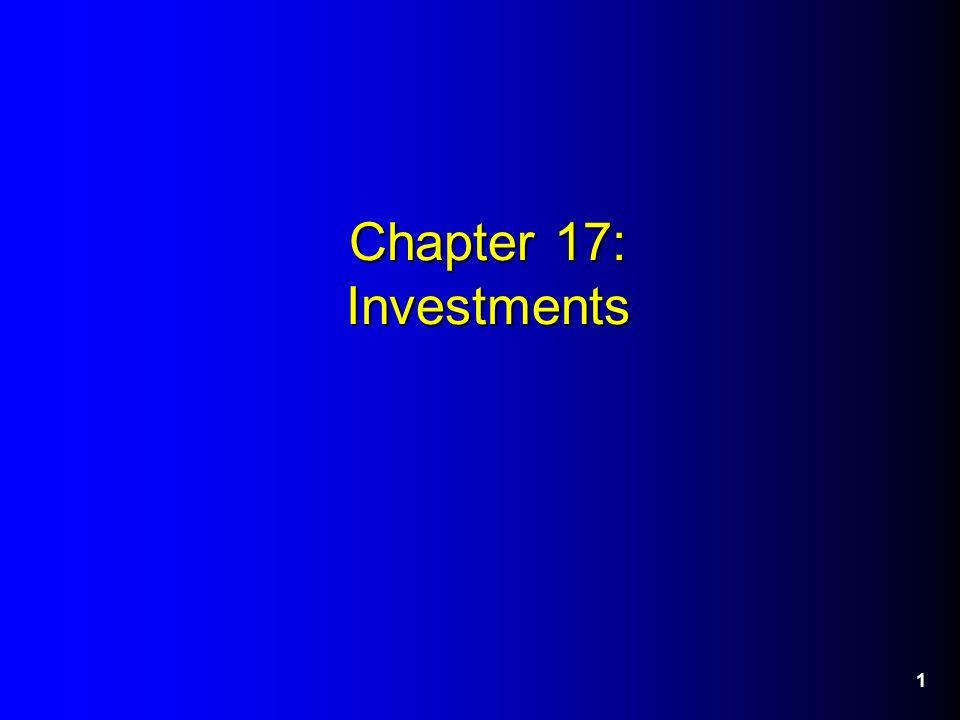 marketable equity securities