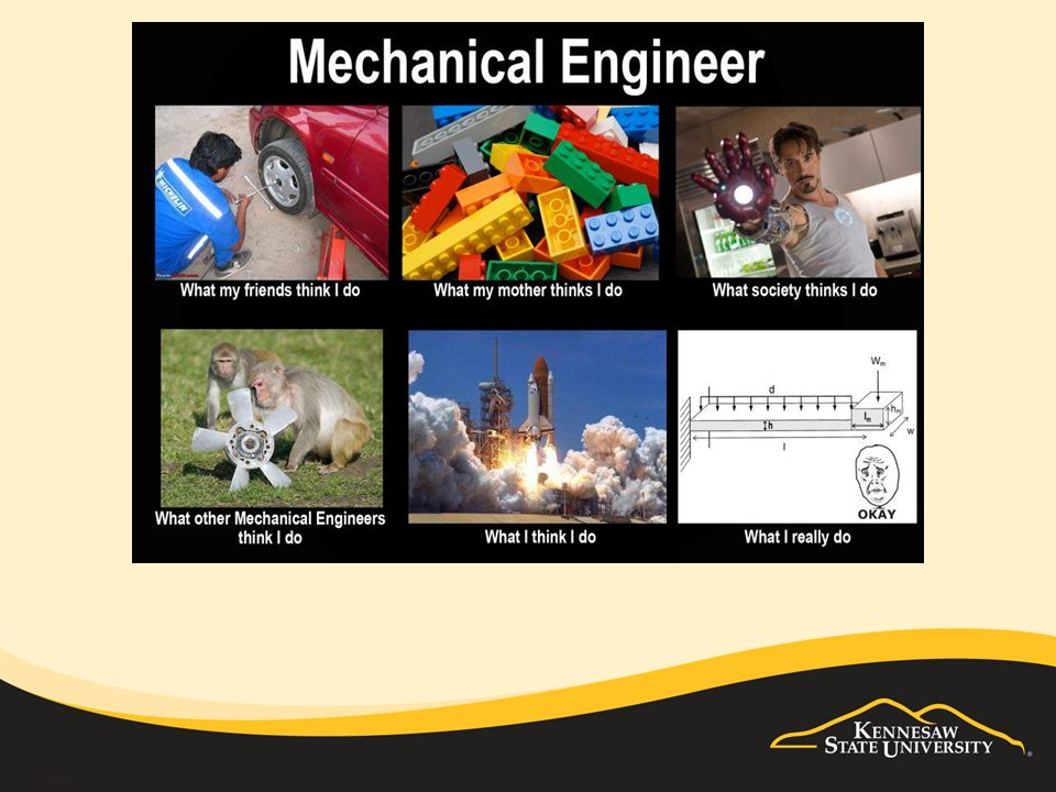 mechanical engineering southern polytechnic college of engineering