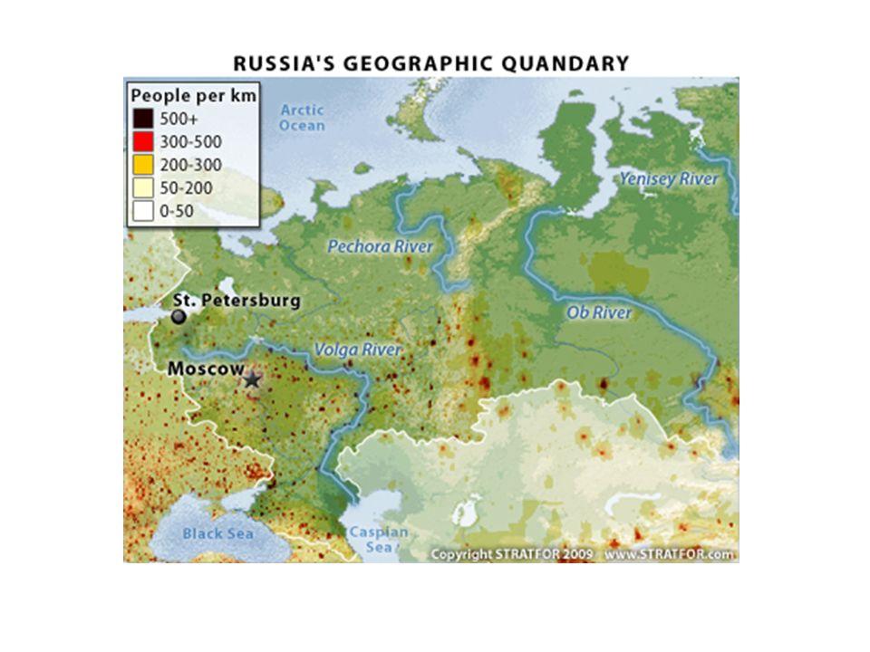 Russia and the Republics - ppt download on cuba on world map, lake michigan on world map, zambezi on world map, alps on world map, aleutian islands on world map, java on world map, rockies on world map, deccan plateau on world map, caspian sea on world map, tasmania on world map, himalayas on world map, galapagos islands on world map, borneo on world map, ceylon on world map, new guinea on world map, lake huron on world map, rio grande on world map, urals on world map, tahiti on world map, baffin on world map,