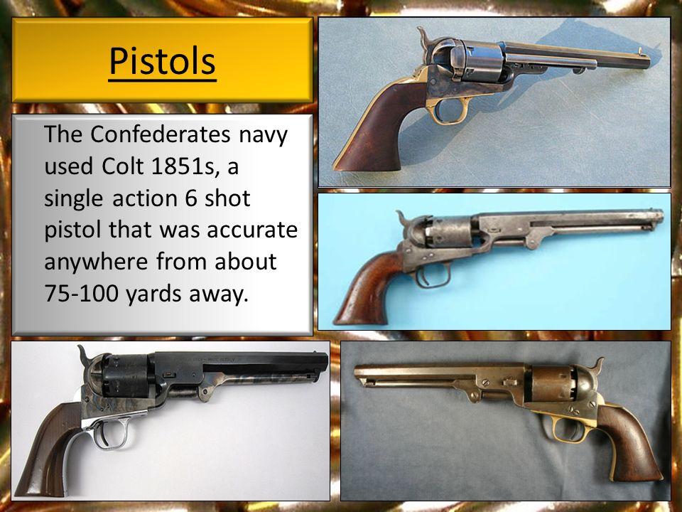 Civil War Quarter Guns - Wiring Diagrams •