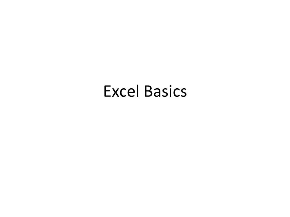 moreover Differences in Use between Calc and Excel   Apache OpenOffice Wiki likewise Excel VBA Workbook and Worksheet Object   Easy Excel Macros also What is a Workbook furthermore How to  pare two sheets in same workbook or different workbooks further 2nd Grade Subtraction Worksheets New 10 Best Math Images On moreover How to  pare two Excel files or sheets for differences besides How to  pare two sheets in same workbook or different workbooks likewise  likewise Worksheet  patibility issues   Excel besides Excel Budget Forecast vs Actual furthermore  furthermore Excel VBA Value and Value2  Step by Step Guide and 8 Ex les in addition VBA Code Modules   Event Procedures for Sheet   ThisWorkbook likewise Do I Need It  Wants vs  Needs   Lesson Plan   Education     Lesson likewise What is the Difference Between a Worksheet and a Workbook in Excel. on differentiate between workbook and worksheet