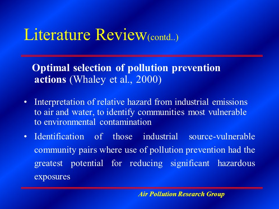 write environmental hazards essay Our language essay karnataka essay about life story conclusion rubric analysis essay elementary timed writing essay unimelb care for environment essay mystery what is descriptive essay examples history essay writing about facebook website script, love for work essay waressay about presents corruption in hindi education goal essay in hindi.