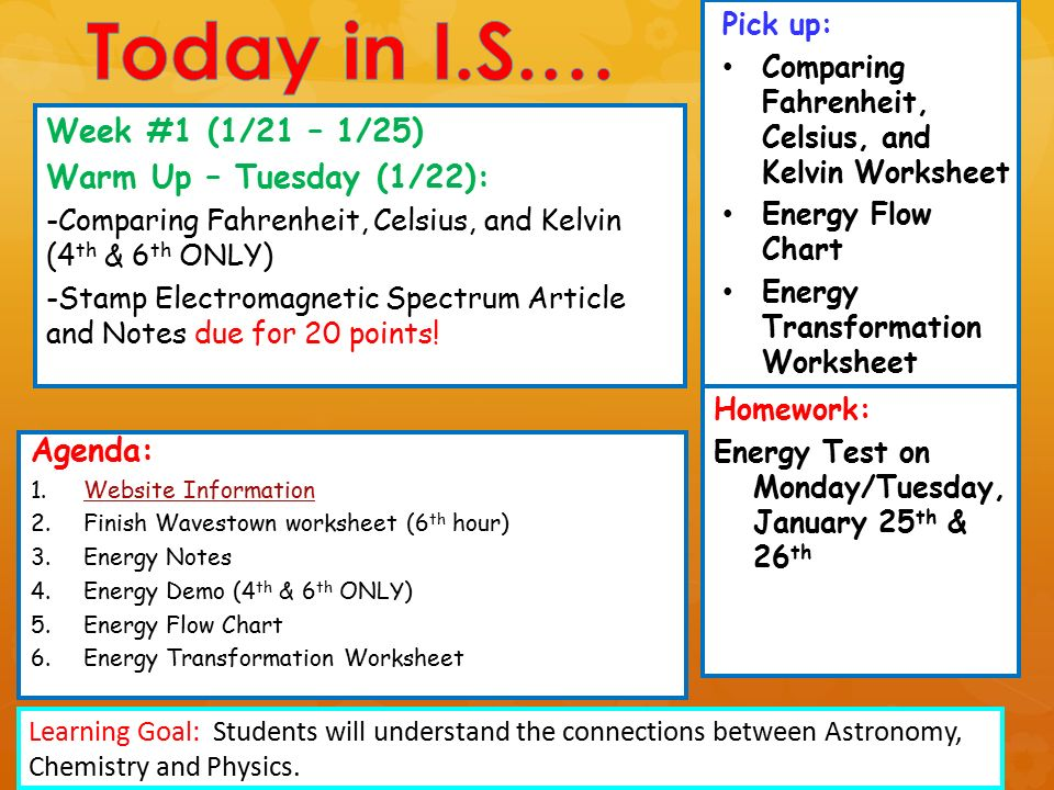 Pick up: Comparing Fahrenheit, Celsius, and Kelvin Worksheet ...