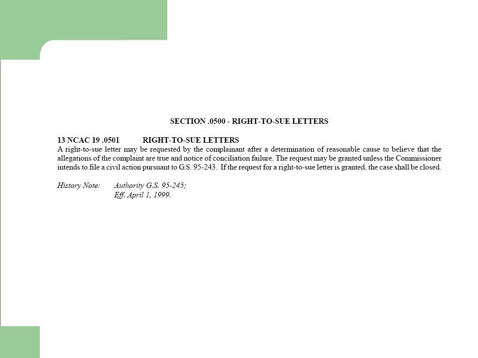 17 41 17 httpwwwemploymentlawfirmscomresourcesem ploymentemployee rightsright sue letter eeochtm
