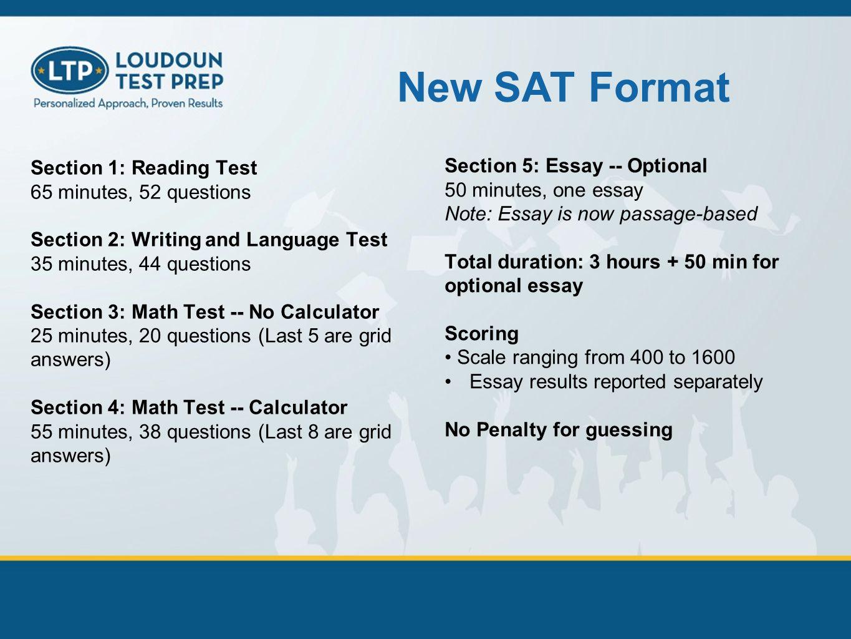 ABC\'s of the SAT. -Vinay Bhawnani (Math) -Shawn Sell (Reading ...