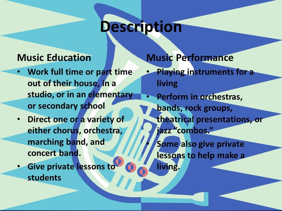 Help with  music presentation annegret conrad dissertation