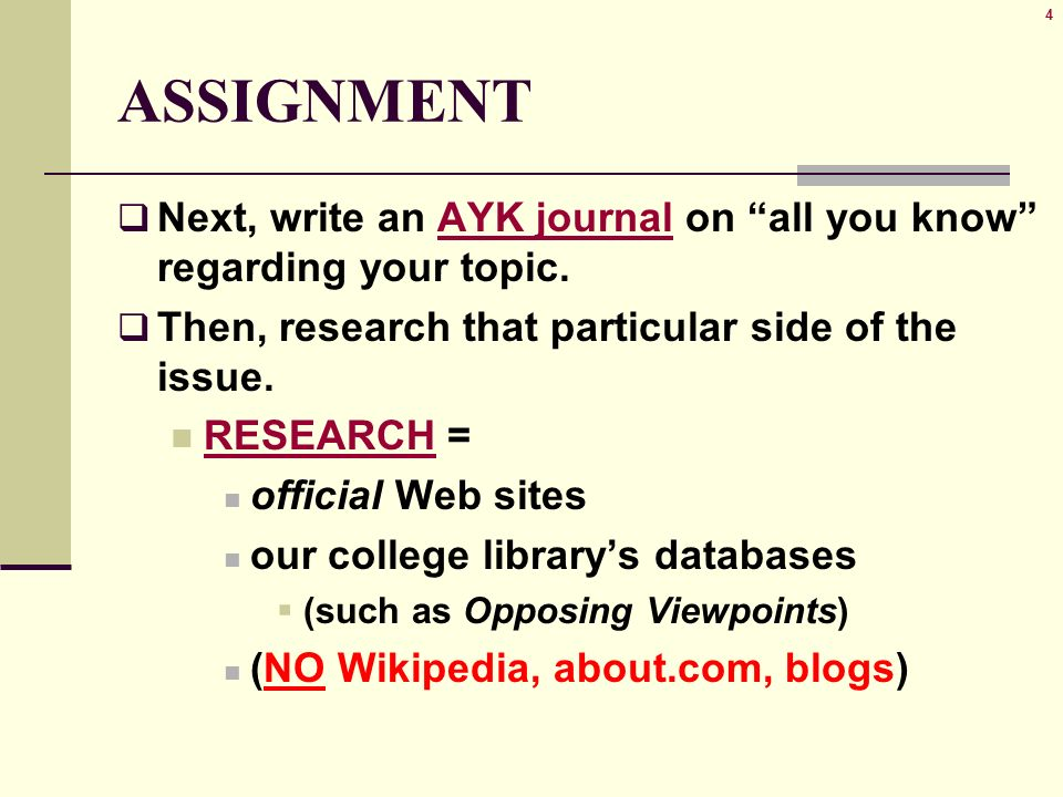 journal assignments essay 6th grade writing prompts these 6th-grade writing prompts (or sixth grade essay topics) are written for students in grade six they are free to use under a creative commons license.