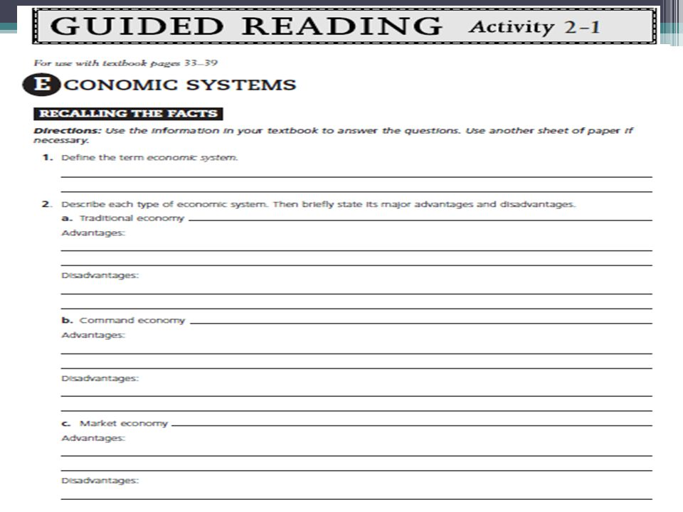 economy guided answers product user guide instruction u2022 rh testdpc co guided reading activity 21-2 guided reading activity 21-1