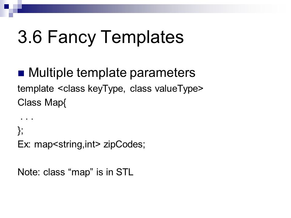 map template class » Free Wallpaper for MAPS | Full Maps