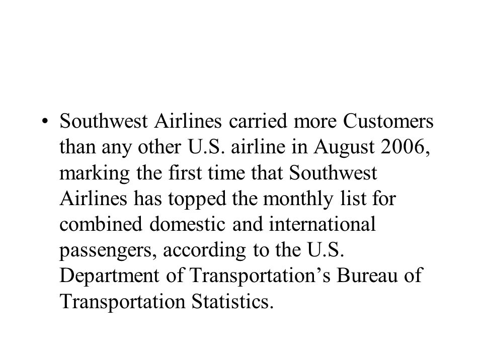 A few recent SWA Stats 3 rd most admired company according to ... Southwest Airlines Stats on southwest cargo, southwest plane flying, southwest jet, southwest vacations, southwest region, southwest dreamliner, southwest cruise, southwest trains, southwest a380, southwest aircraft, southwest toys, southwest livery, southwest air, southwest seating chart, southwest business class, southwest fares, southwest plane ticket, southwest takeoff, southwest flights,