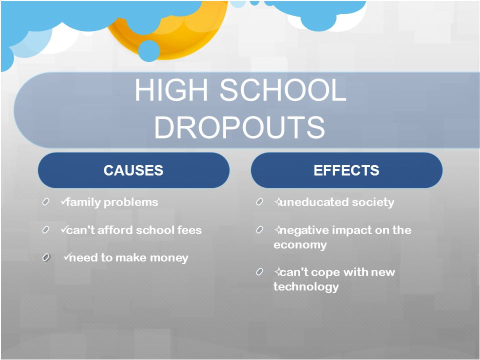Essay Law  Property Law Essay also Favorite Sport Essay Week  Causeeffect Essay A Cause  Effect Essay Explains Or  Informal Essay Example