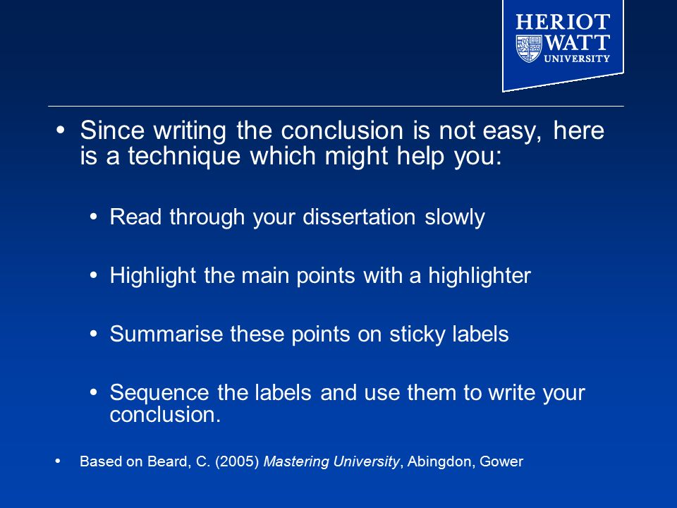 Top essay editing service for masters