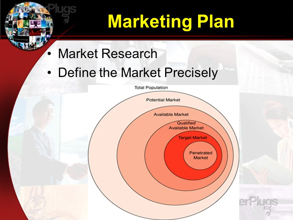 Whats marketing oxford dictionary market a place at which trade 4 marketing plan market research define the market precisely ccuart Images