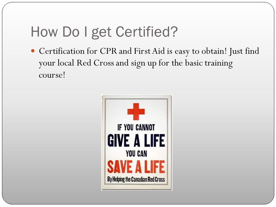 A High School Beginners Guide To Cpr Cpr Introduction Ppt Download