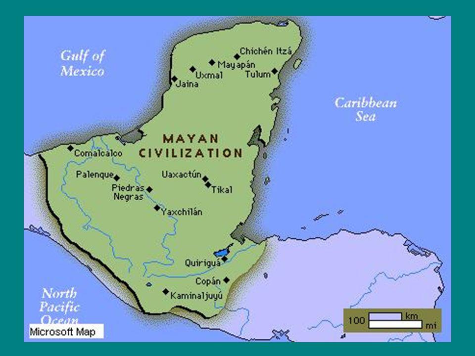Click to edit Master subtitle style Maya, Aztec, and Inca ...