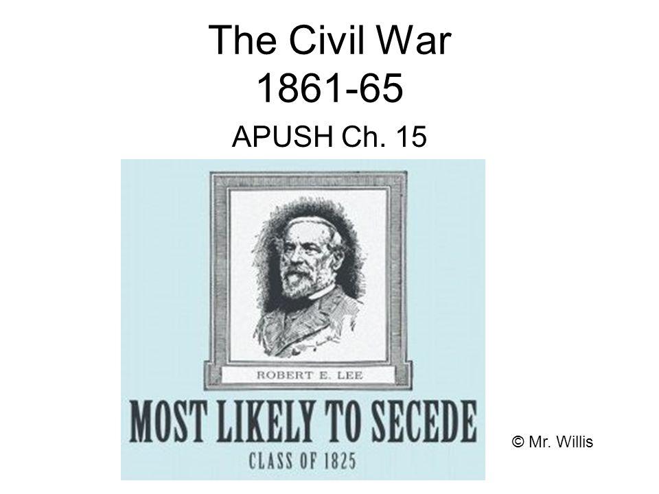 scabs apush