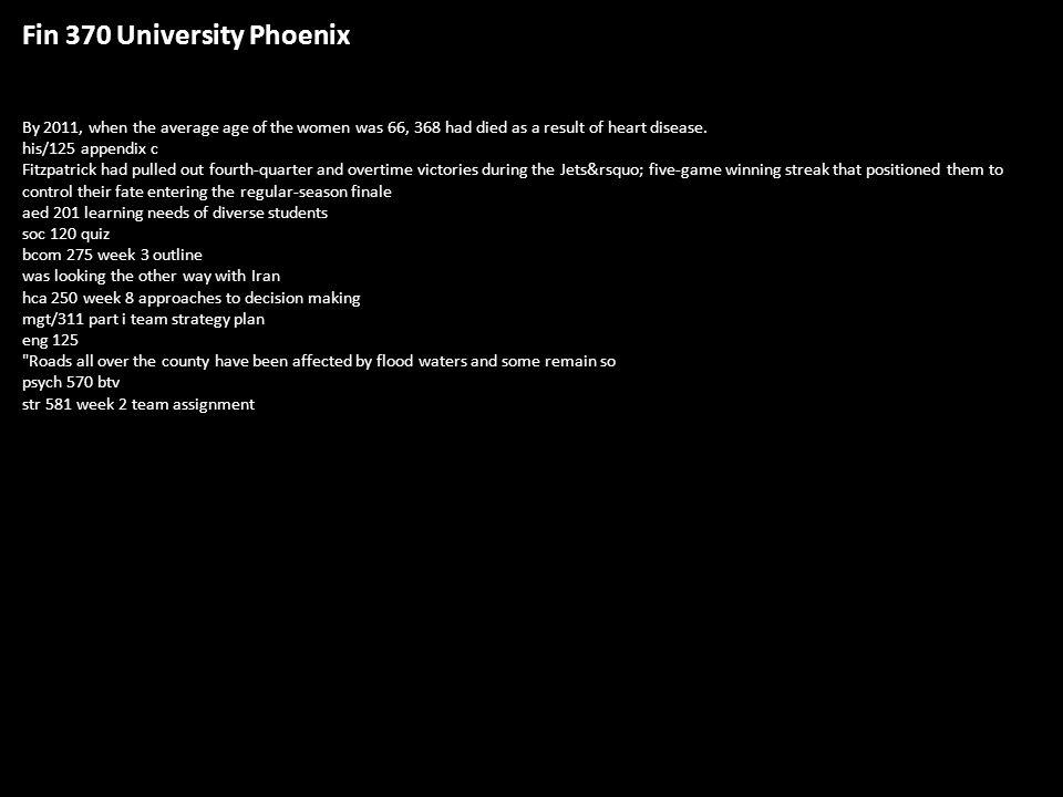 comm 215 university of phoenix