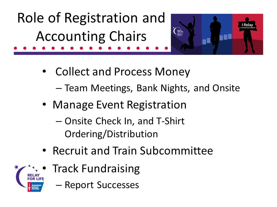 registration part 2 of accounting and registration meetups ppt