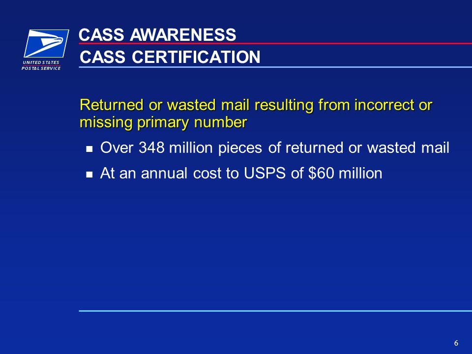 Cass Cycle Changesnext Update Jan Caldwell Manager Address