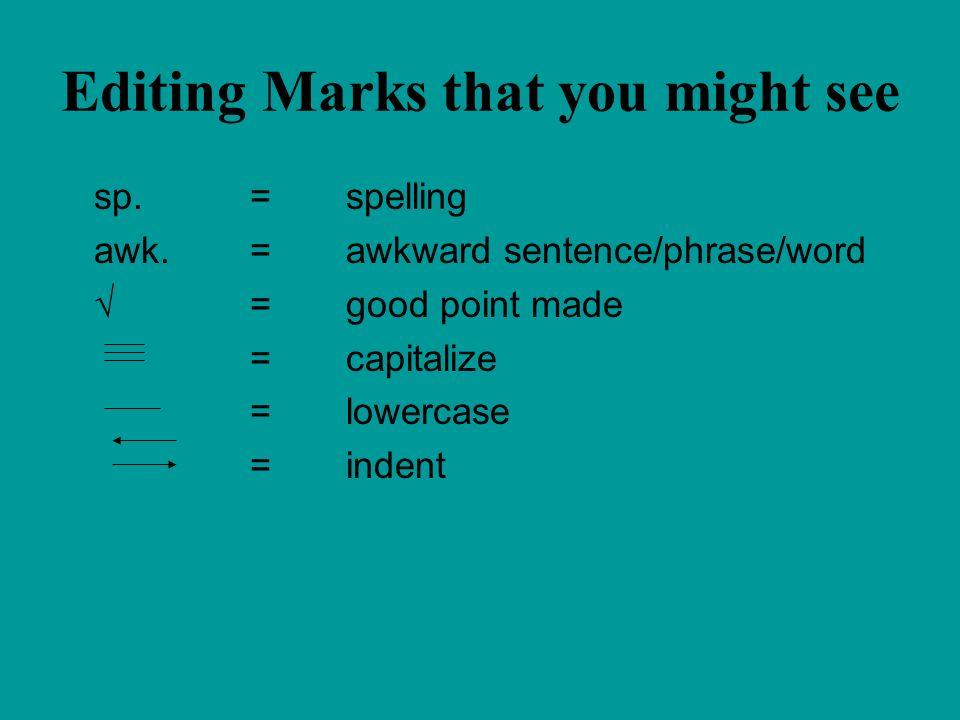 title author genre