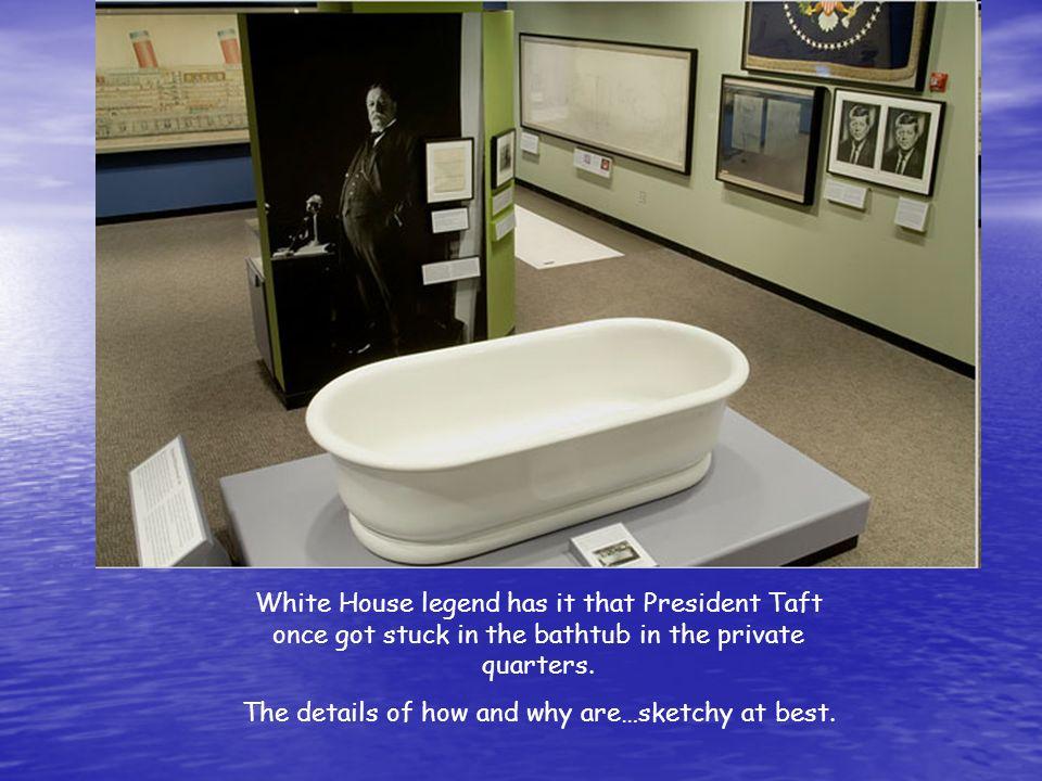 The Progressive Presidents Roosevelt Taft Wilson Ppt Download