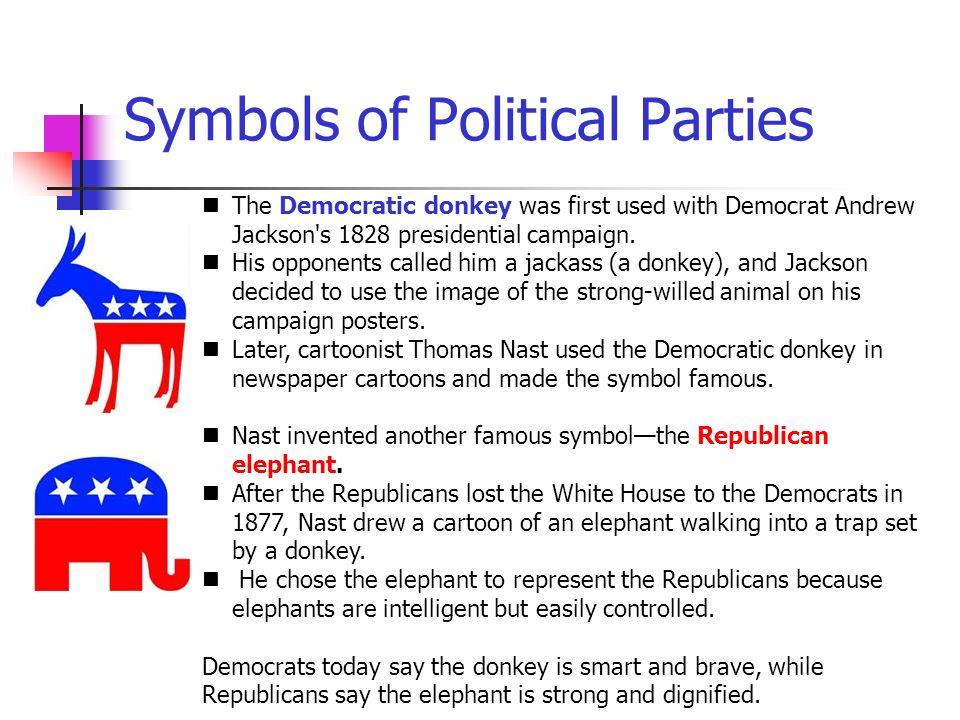 Political Cartoons Florida Gubernatorial Election Ppt Download