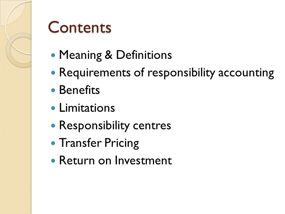 accounting budgets definition benefits problems etc essay The impact of using computerized accounting systems (cas) in financial reporting among small and medium enterprises in lipa city a research proposal submitted to the faculty of university of batangas lipa campus in partial fulfilment of the requirements for the degree bachelor of science in.