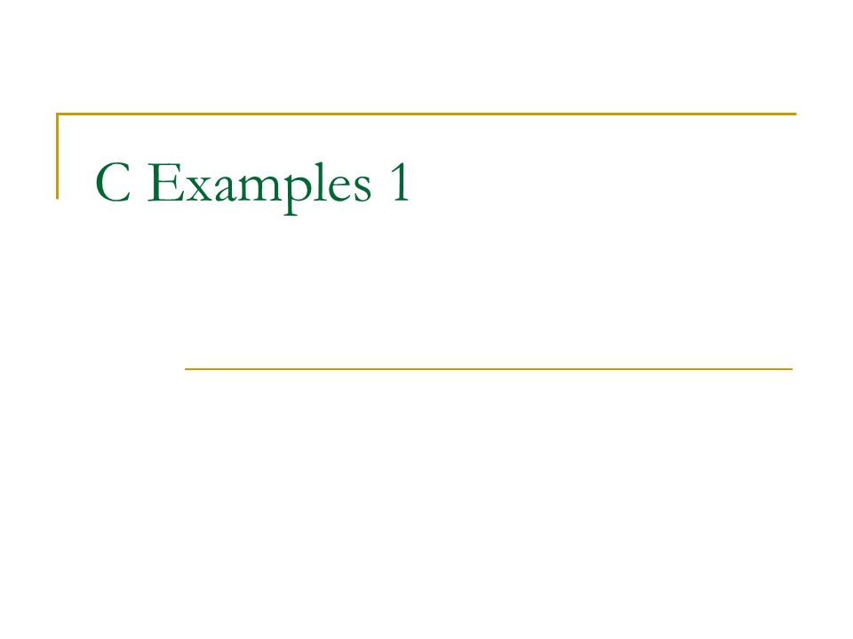 C Examples 1  Download Links dsPIC30F4011/4012 Data Sheet