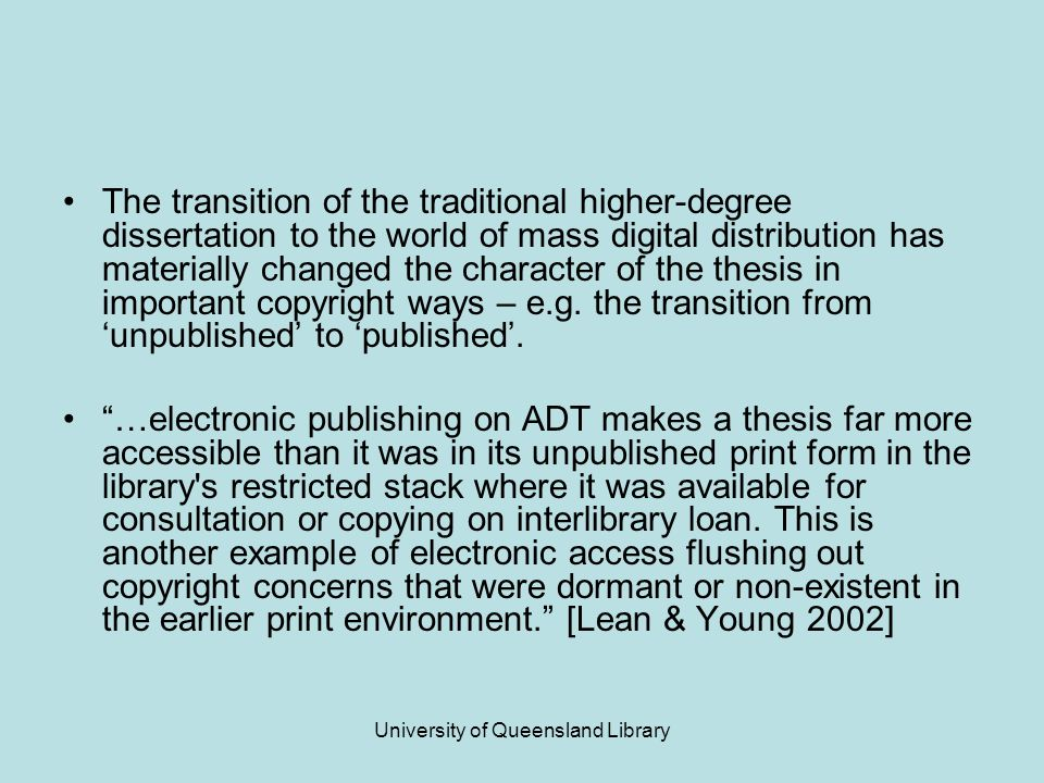 Thesis binding services canada website online