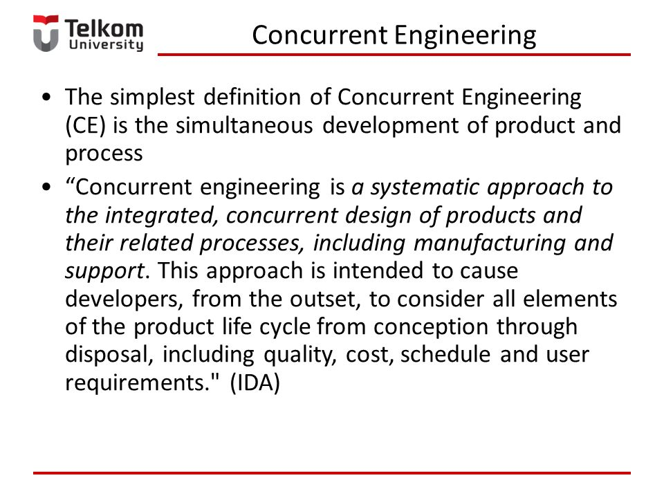 New Product Development Page 1 Teddy Concurrent Engineering By Teddy Sjafrizal Ppt Download