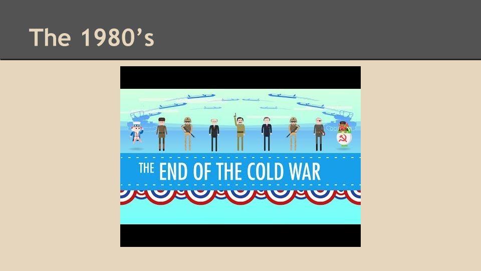 STAAR REVIEW 2015 U S  History  Video Summaries This