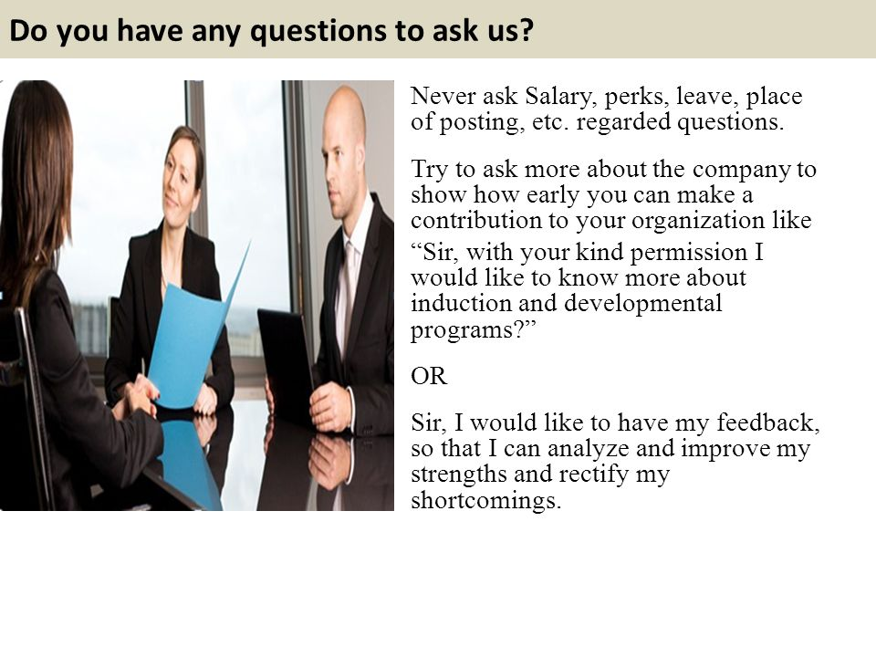 Top 10 Cooking Interview Questions With Answers In This File You