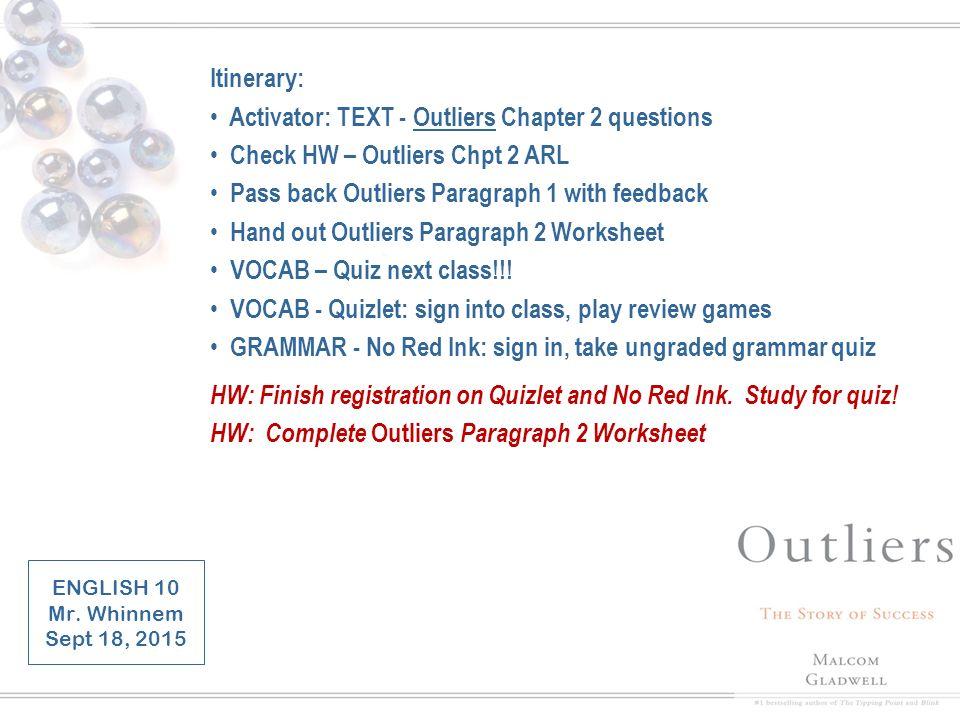 uk dissertation writing service youtube