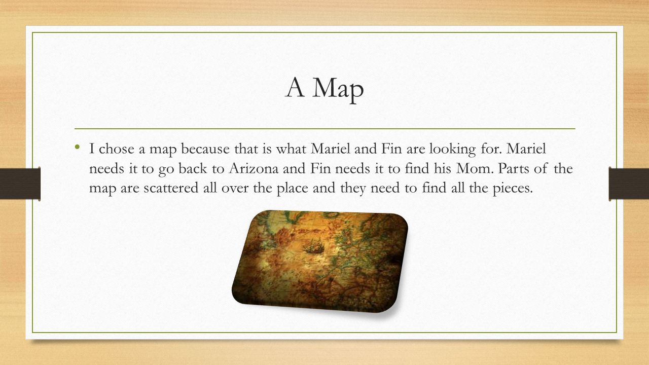 The map to everywhere book cover by audrey a ship a ship because 4 a map freerunsca Image collections