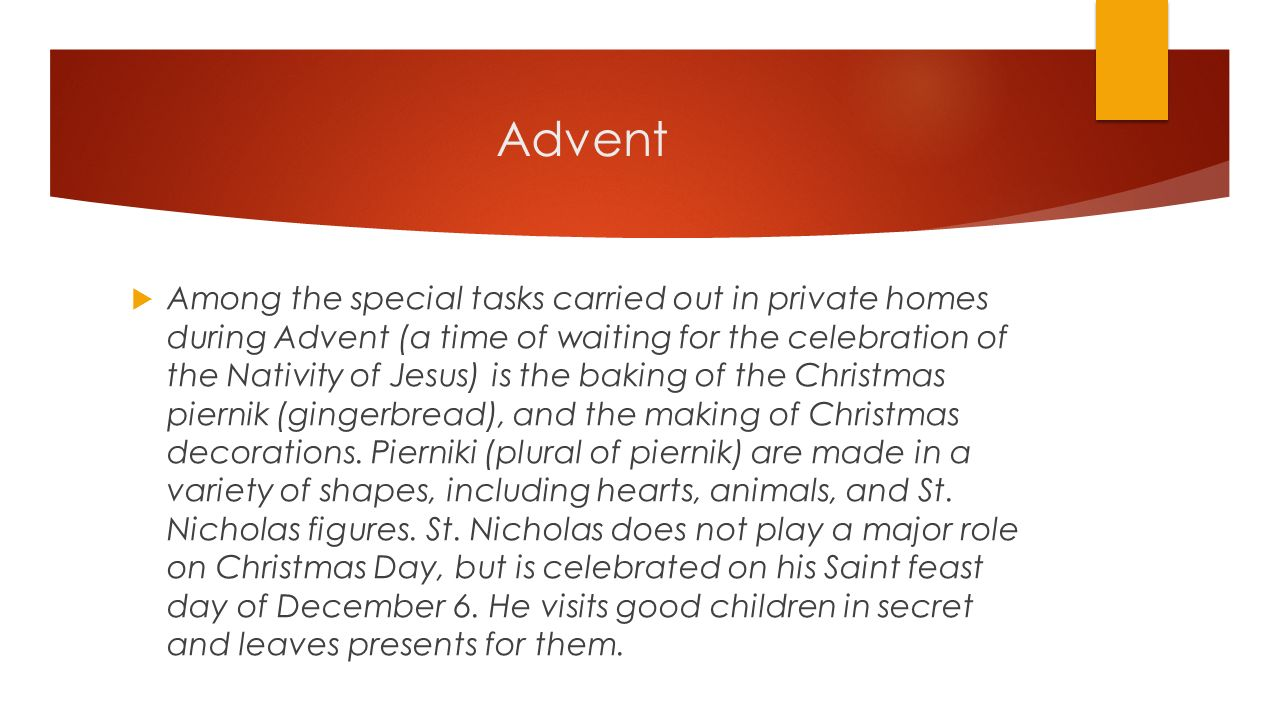 3 advent - Plural Of Christmas
