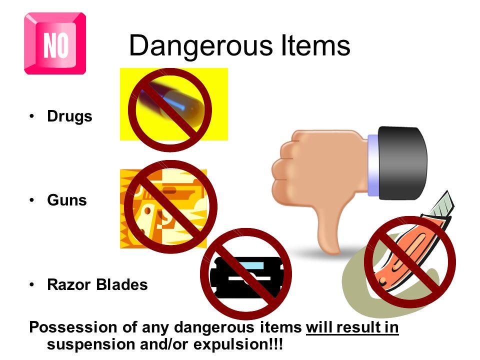 Alderwood School Student Behavior Expectations & Disciplinary Consequences ppt download - 웹