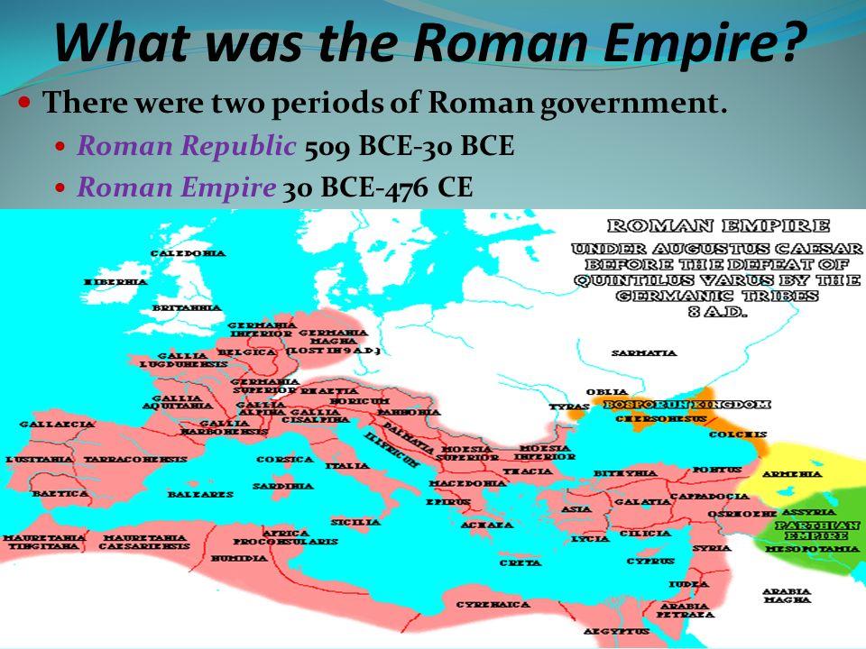 roman empire government - 960×720