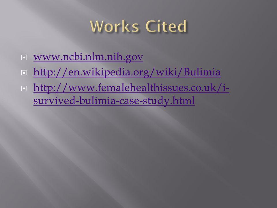 teen-girl-bulimia-case-study