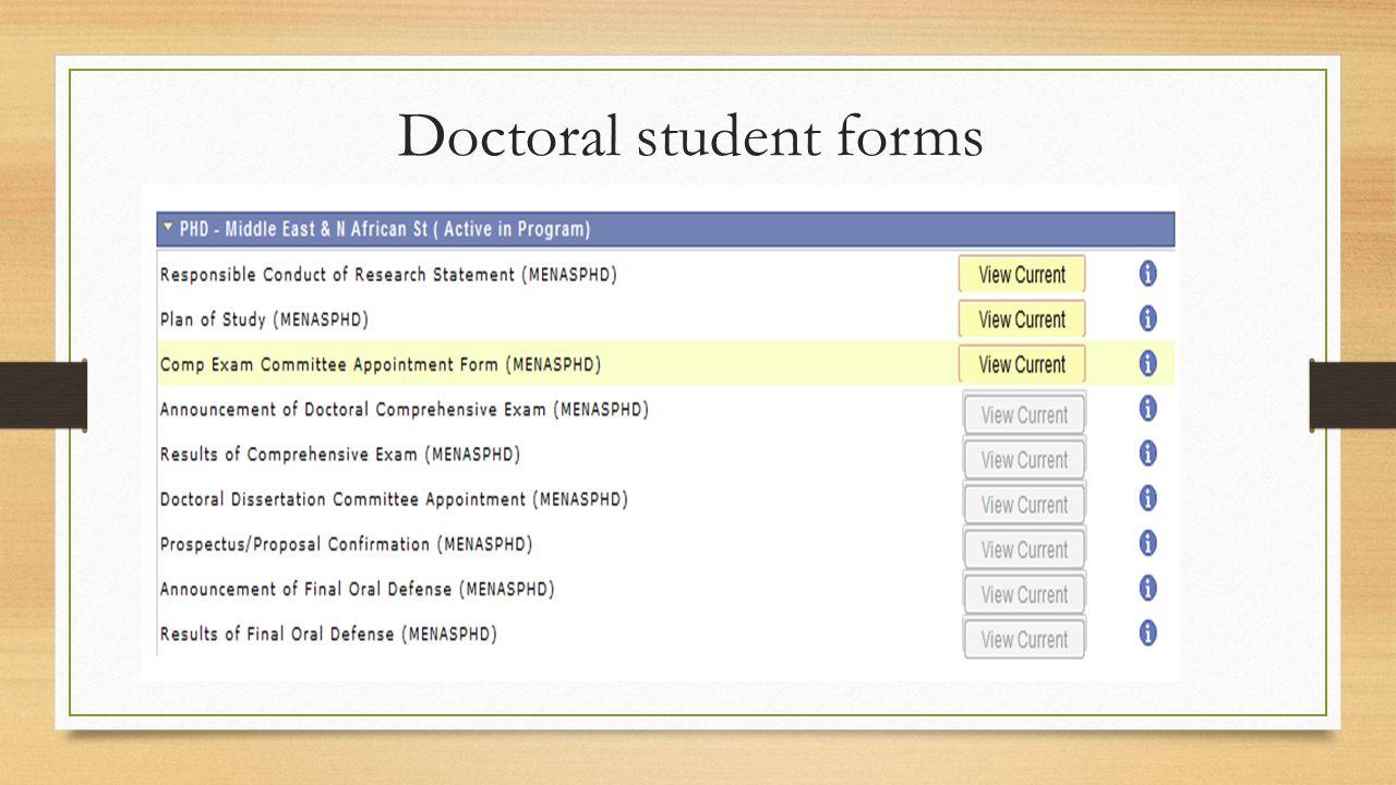 Courseworks it services corporation online application