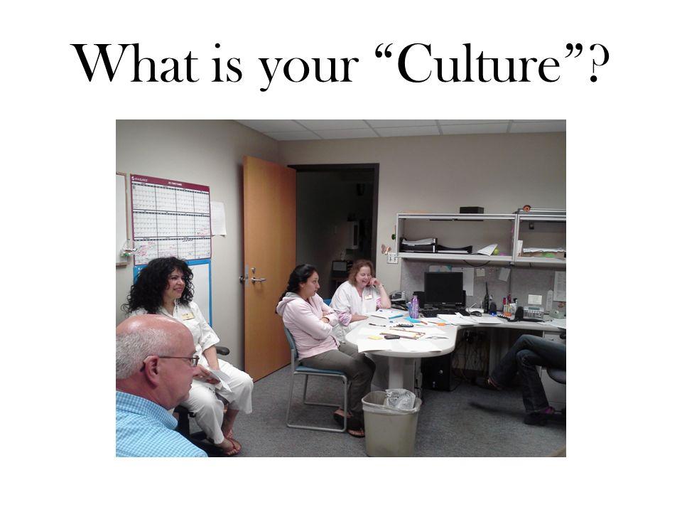 anthro palomar edu culture culture_1 htm