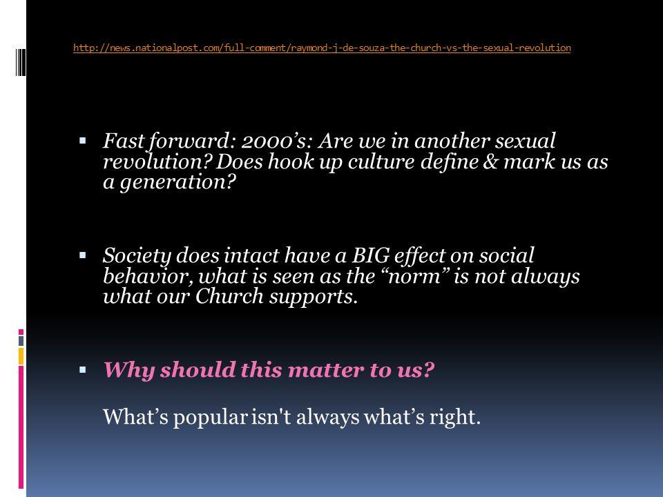 Derechos sexuale y reproductivos en mexico ppt