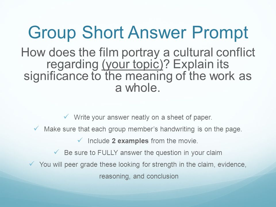 My Big Fat Greek Wedding An Analysis Of Cultural Conflict Ppt