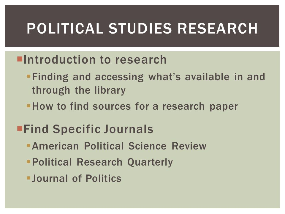 how to find research papers online Where to find research papers - not-so-obvious tips many college students around the country are tasked with writing high quality research papers during their time at university many times, having a good example available at hand can be extremely helpful in understanding the requirements of a.