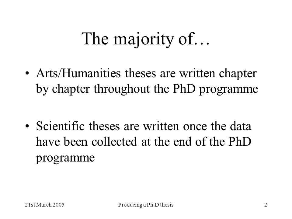 essay on arts and humanities Humanities: art and visual arts essay meaning and scope of the humanities humanities the word humanities comes from the latin humanus, which means human, cultured and refined to be human is to be have or show qualities like rationality, kindness and tenderness.