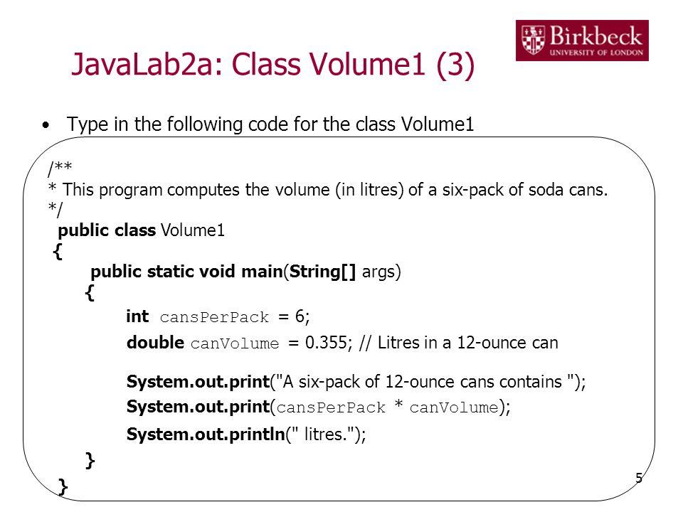 1 java. Class file format 陳正佳. 2 java virtual machine the.