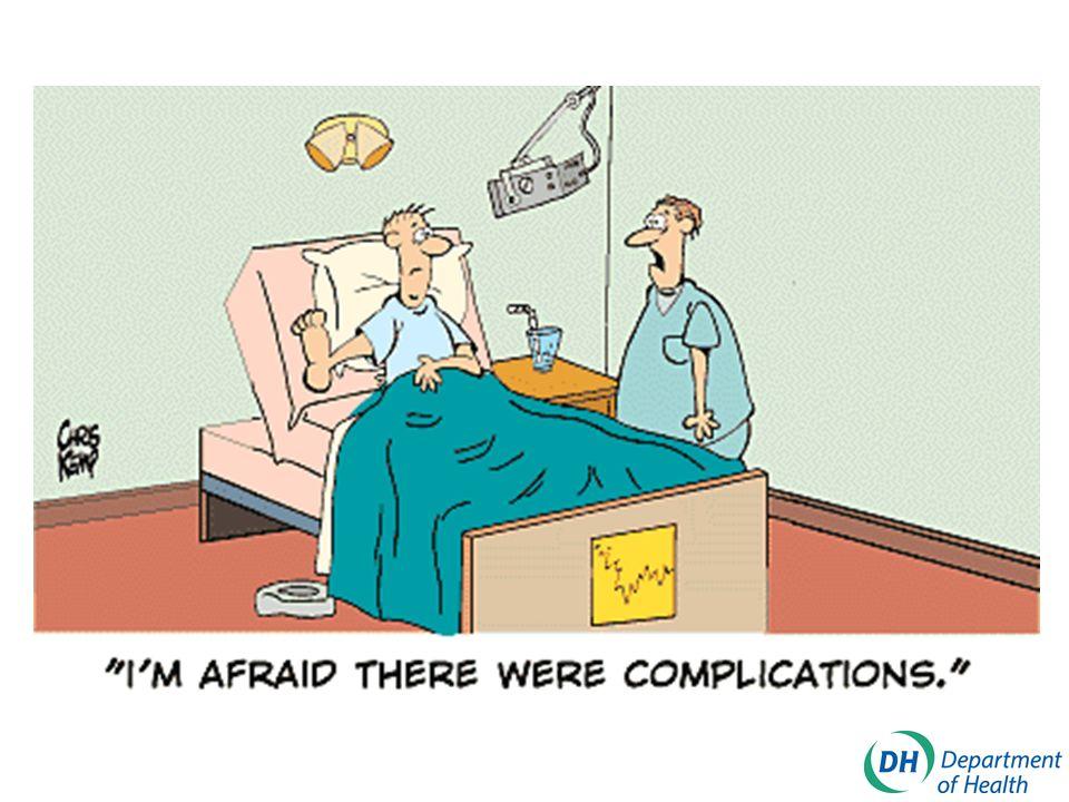 Connect With NursingCenter