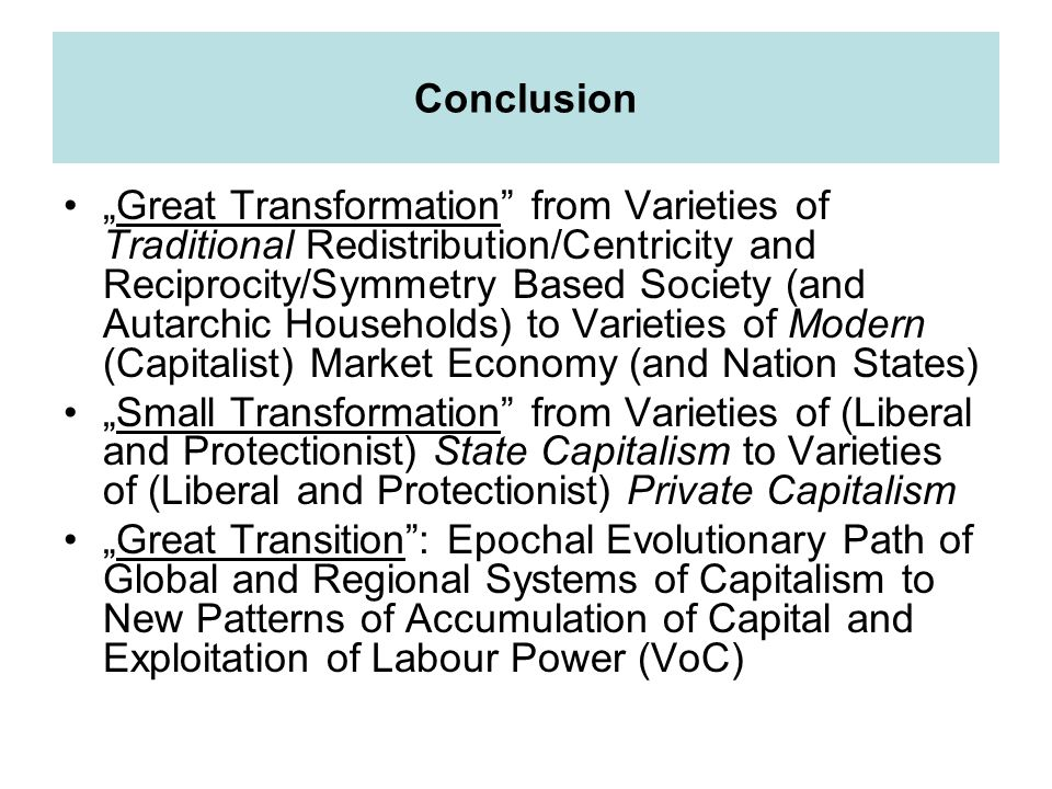 summary varieties of capitalism Summary: martinez on october 19 2018 this is a book of making environmental markets work the varieties of capitalism in emerging economies environmental politics.