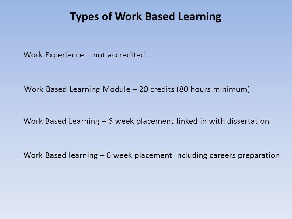 work based assignmement m4 01 understanding the Work-based assignment: m3 advertisement downloadable assessment - m308 managing customer service work-based assignment - m308 managing customer service centre number centre name candidate registration no.